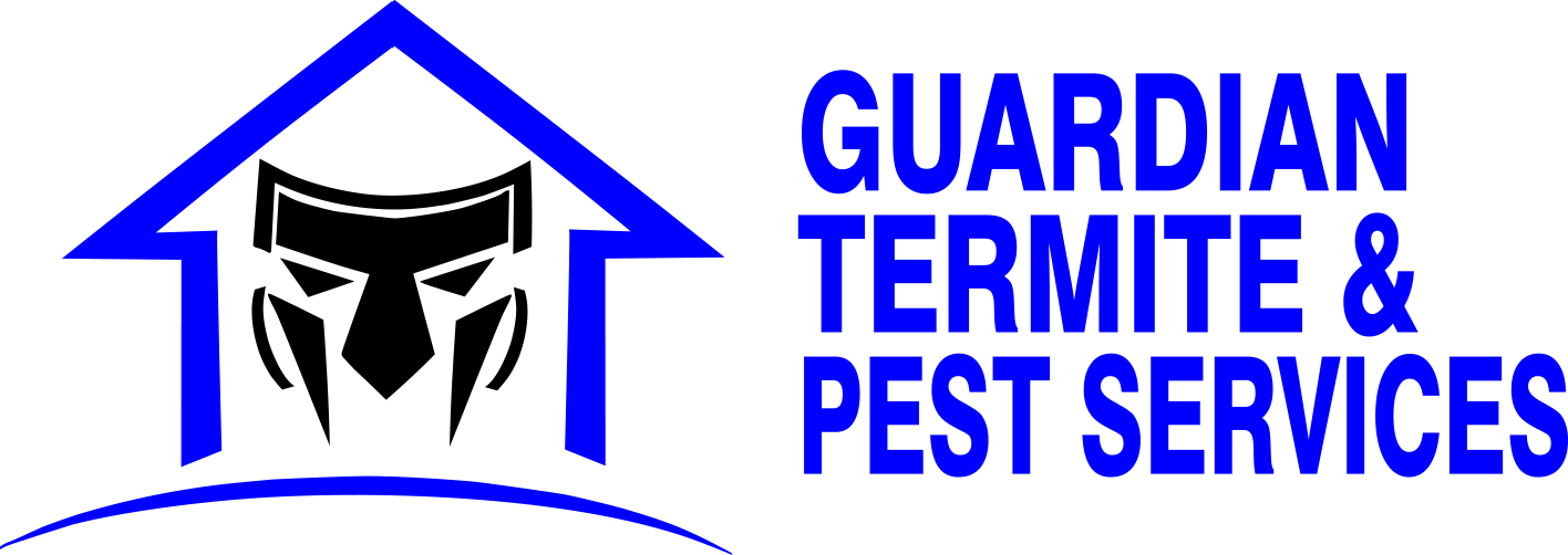 Pest Control Services Conway Marion Myrtle Beach Sc Guardian Termite And Pest Services